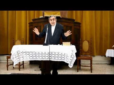 immagine di anteprima del video: Attualità della Riforma Protestante