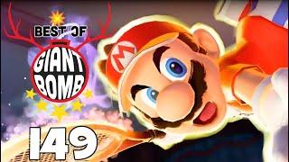 149 - Celebrity Gamer
