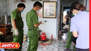 An ninh 24h | Tin tức Việt Nam 24h hôm nay | Tin nóng an ninh mới nhất ngày 03/07/2019 | ANTV