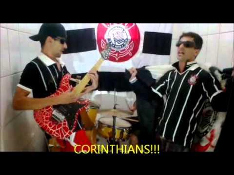 Corinthians para quem precisa!
