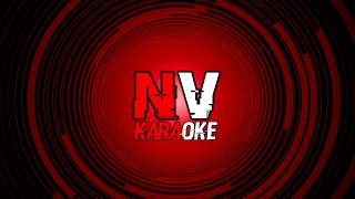 NVKaraoke - Disturbed - The Vengeful One