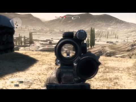 operation flashpoint red river pc crack