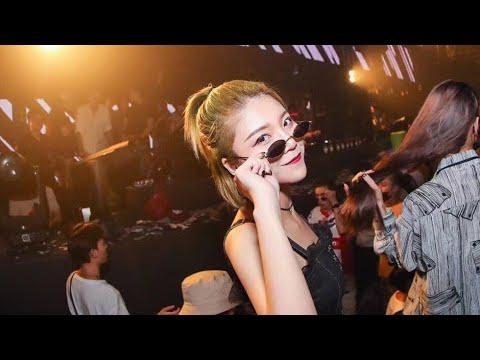 [ TikTok QT ] My Heart Will Go On Remix | Mix cùng The riddle ( DJ QT Mix )