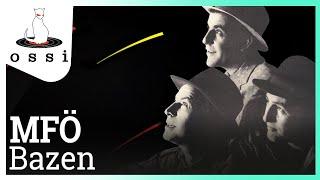 MFÖ / Bazen (Official Audio)