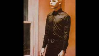 Gary Numan The Life Machine Alternate version