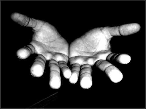 Música As Mãos