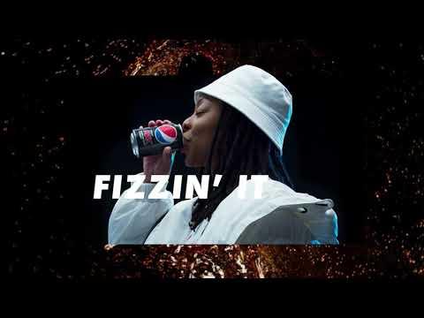 Pepsi MAX | Christmas campaign 2020