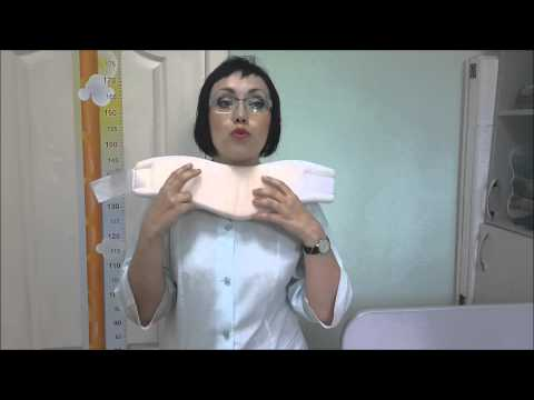 Гидрокинезотерапия при нарушении осанки