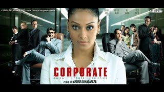 Corporate 2006 Full Length Hindi Movie
