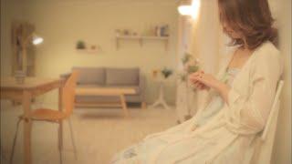 ShaNa / ひとりさみしく【MV】