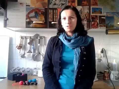 Ćwiczenia z hantlami na boki Muscle