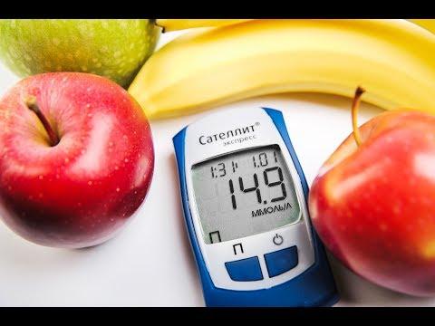 Em convulsões diabetes