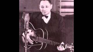 Tampa Red & The Chicago Five - Heck Of A How-Do-You-Do (1938) Blues