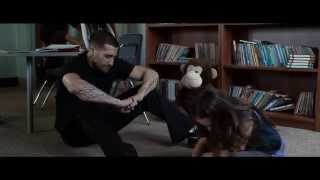 Southpaw - Official Trailer