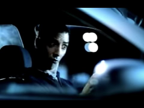 The Musical Impact Of Volkswagen Commercials Song Writing Do they really do right following such a common. volkswagen commercials