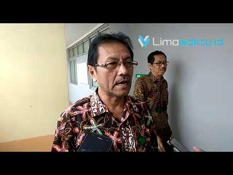 Fakta-fakta PNS di Cimahi yang 'Tercyduk' Nyabu Saat Jam Kerja