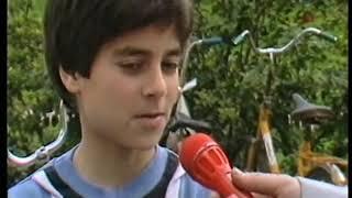 יומני מזרע עד 1988(3 סרטונים)