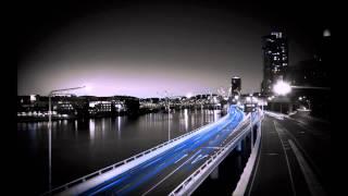 AVICII - The Nights ( Felix Jaehn Remix)