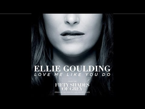 Love me like you do — ellie goulding | last. Fm.