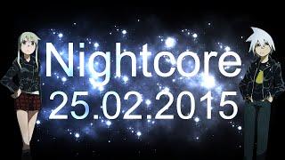 Nightcore ~ Lamp Halo [NightSama]