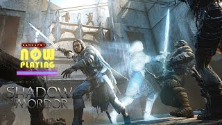 Gameplay - Fasi di combattimento