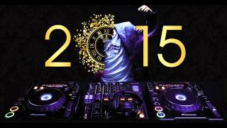DJ ISTVAN.?.2015.(OFFICIAL MIX CORONITA ).?. 2015.?.