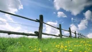 تحميل اغاني Elias Rahbani - Beloved MP3