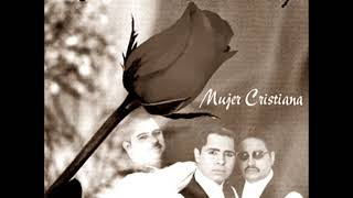 EL TRIO DE HOY (MUJER CRISTIANA) ALBUM