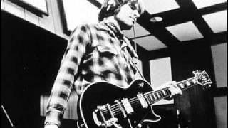 John Fogerty - Natural Thing 2007