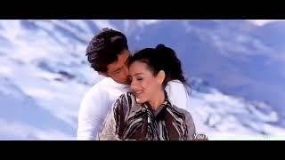 Na Tum Jaano Na Hum - Kaho Naa Pyaar Hai