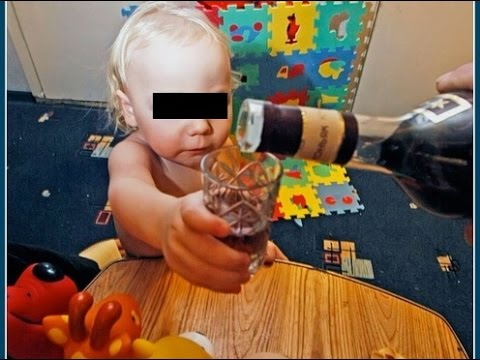 Лечение алкоголизма в ростов