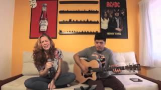 Turtle Blues - Janis Joplin (cover) - Take Two!