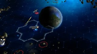 Clip of Sid Meier's Starships