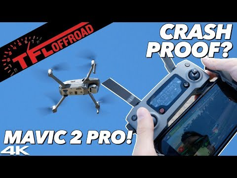comprehensive-dji-mavic-2-pro-drone-review--watch-this-before-you-buy