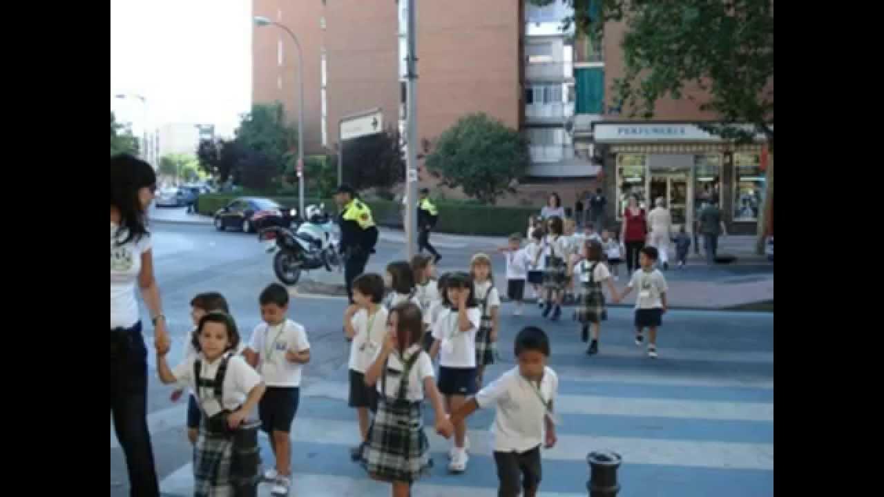 """Actividad para realizar con niños """"Visita al Mercado"""""""