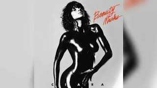 Ciara   Trust Myself (Official Audio)