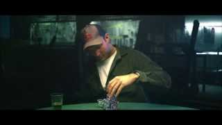 HEAD Poker - What's your limit?
