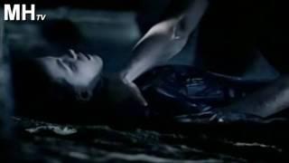DANZIG - BLOOD AND TEARS *subtitulado español letra*