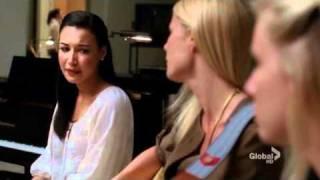 Glee.215 - Landslide