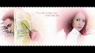 Ying Ye 3 Jia 1-Story MV