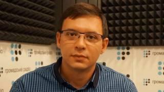Евгения Мураева засыпают угрозами. NewsOne в опасности!
