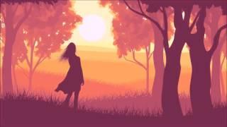 Firas Tarhini - Dieski (Original Mix)