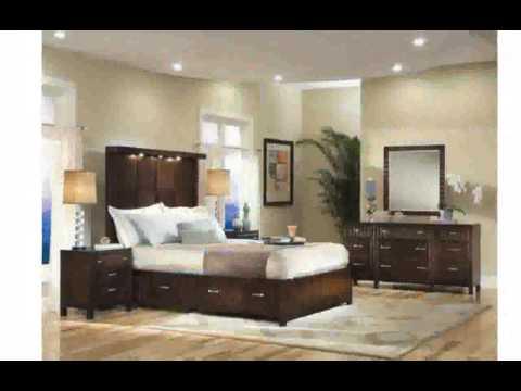 wandfarben f r verschiedene stimmungen farbwand 39 s blog. Black Bedroom Furniture Sets. Home Design Ideas