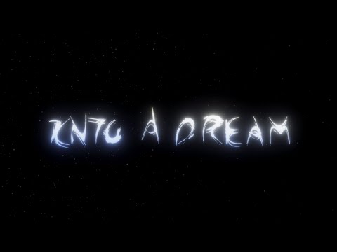Into A Dream - Teaser - Indie Game de Into A Dream