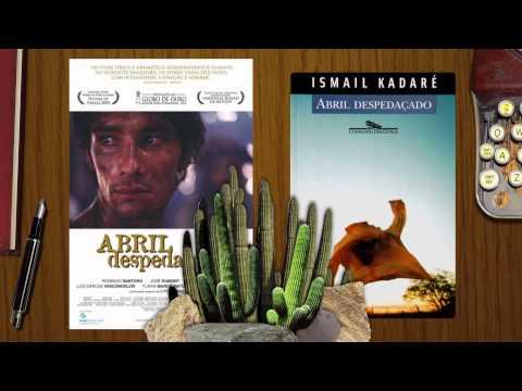 Minibiografia: Ismail Kadaré | Super Libris