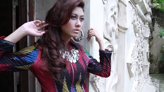 FASHION VIDEO TABLOID NOVA | Gelora Etnik