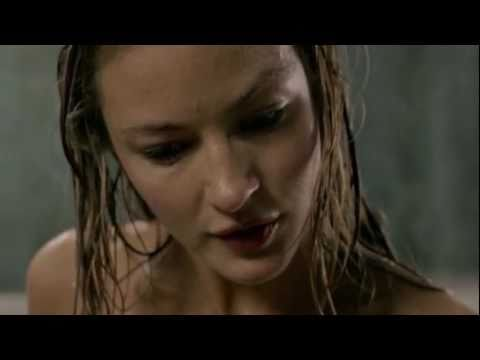 Legend of the Seeker: Cara - Favorite Clips!