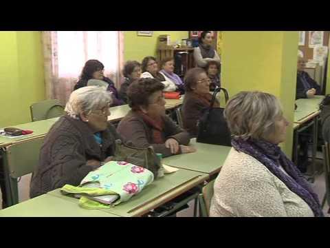 Concejales de la Corporación visitan los centros para explicar la Constitución a los alumnos