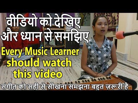 Learner смотреть онлайн видео в отличном качестве и без регистрации