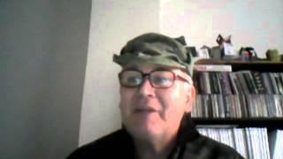 Video Zelená pro život